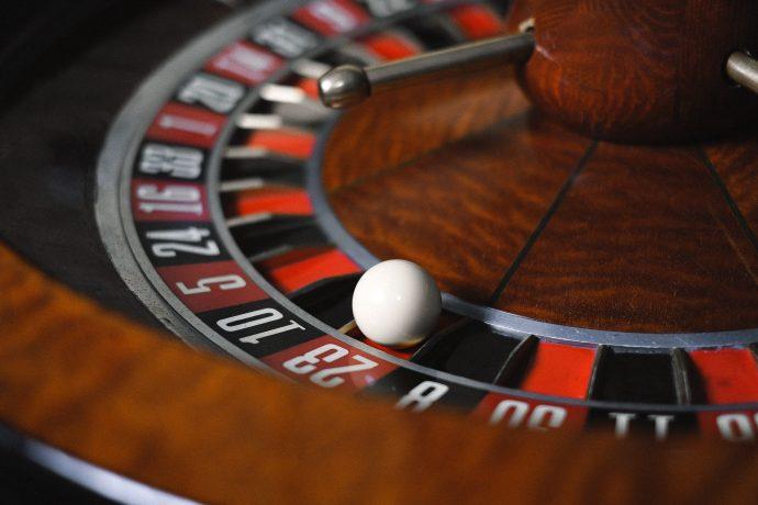 Pizazz Bingo MONOPOLY Casino Rosy Bingo Lucky Pants Bingo NewSpins Quizingo Mint Bingo Bingo Barmy