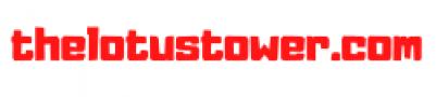 TheLotusTower.com