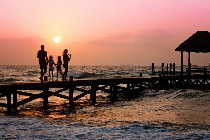 planning deals holiday Sri Lanka