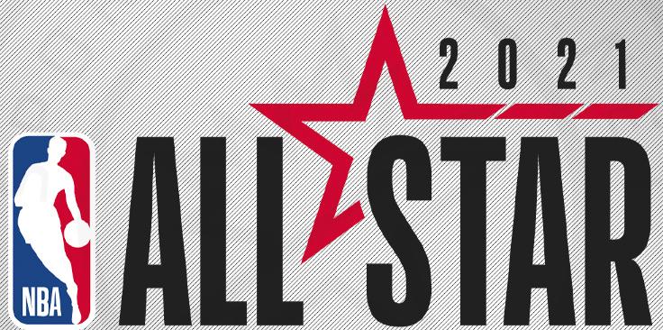 2021 NBA All Star Game Five bold predictions