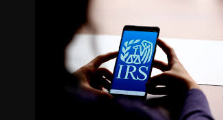 IRS Get My Payment Frequently Asked Questions
