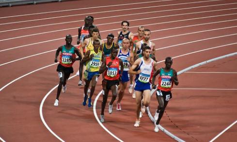 Olympics 2021 News & Updates