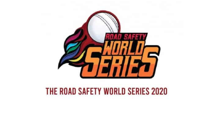 Road Safety T20 World Series 2021 Live Score