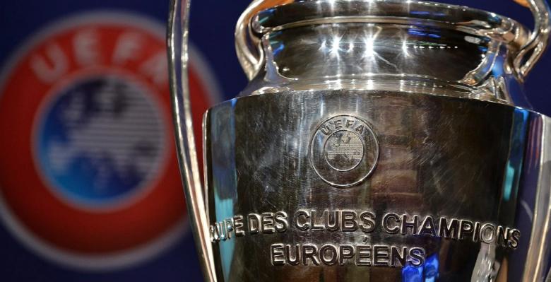 uefa champions league 2021 winners