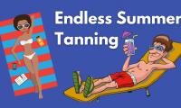 Endless Summer Tanning