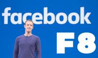 Facebook F8 for Developers