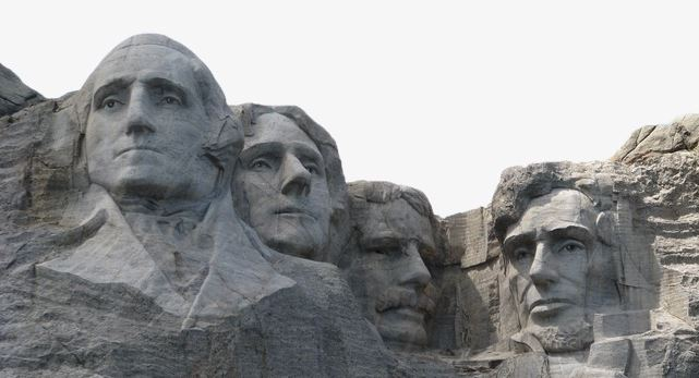places to stay near mt rushmore